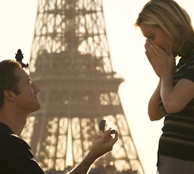 proposeways
